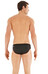 speedo Essential Endurance+ 7cm Brief Men black